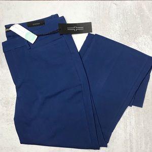 Stitchfix Liverpool Harper Bootcut Pants Size 12